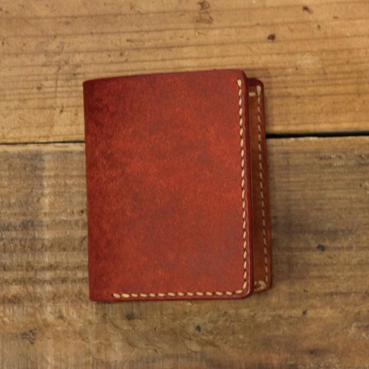 X Wallet 1