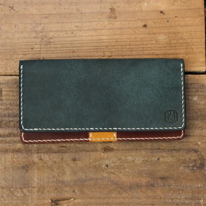 M Wallet2