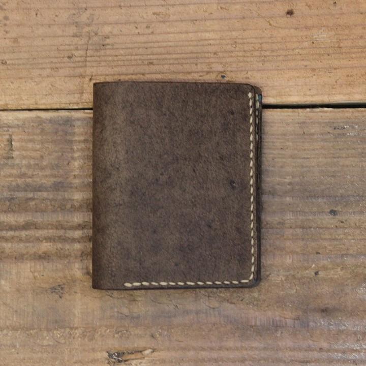 V Wallet1
