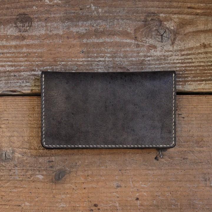 N Wallet2