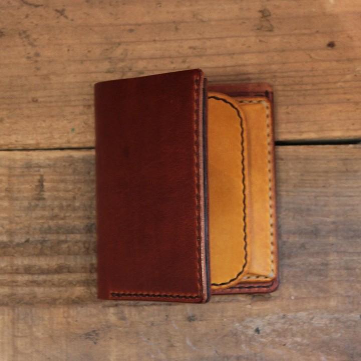 D Wallet4