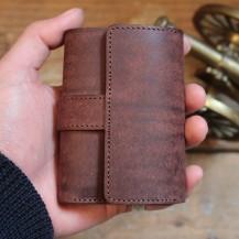 Details of Mitsuori Wallet