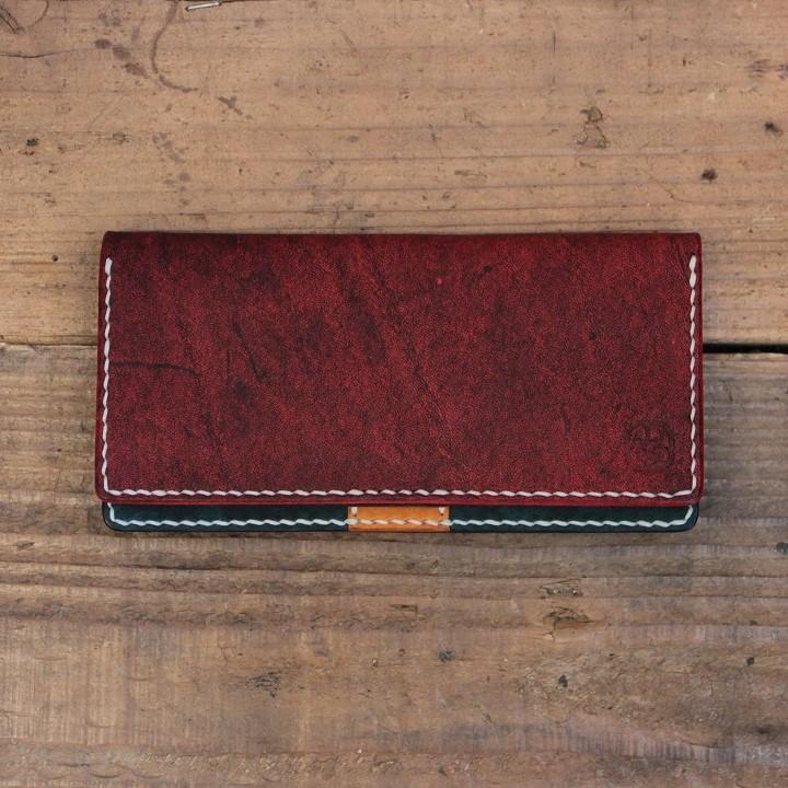 L Wallet8