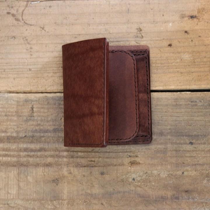 D Wallet5