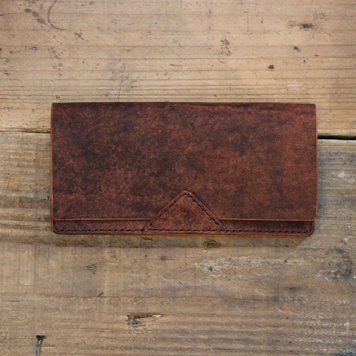 J Wallet 11
