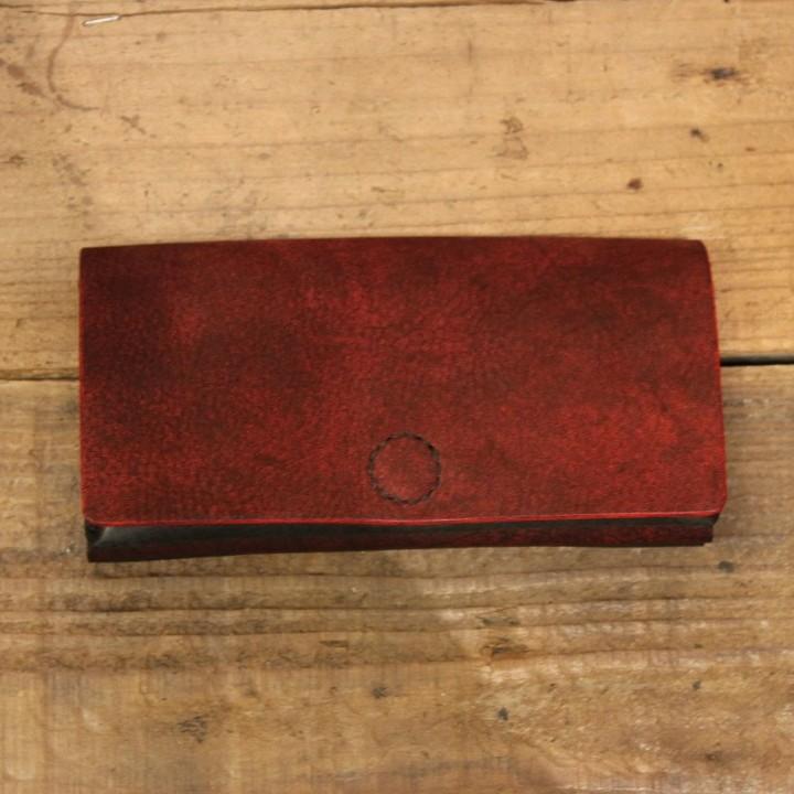 C Wallet 5